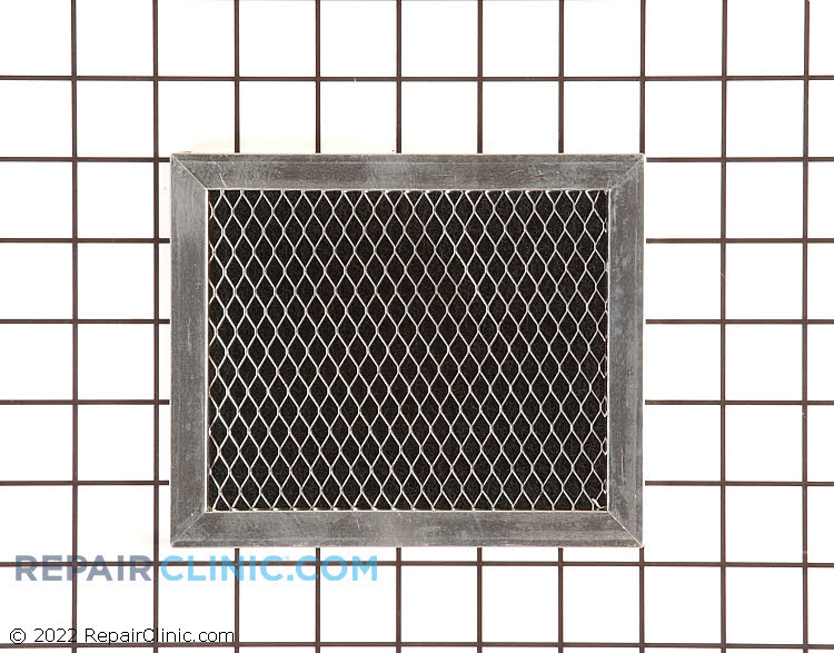 Charcoal Filter 3511900700 Alternate Product View