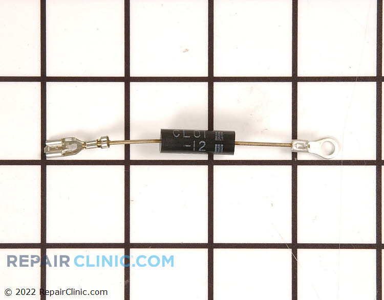 Diode 3518400400      Alternate Product View