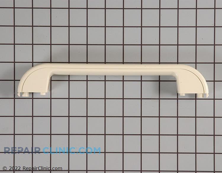 Door Handle 3512606400QC Alternate Product View