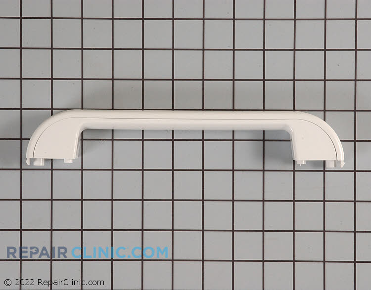 Door Handle 3512606400WC Alternate Product View