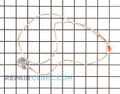 Humidity Sensor - Part # 1206606 Mfg Part # 3514801300