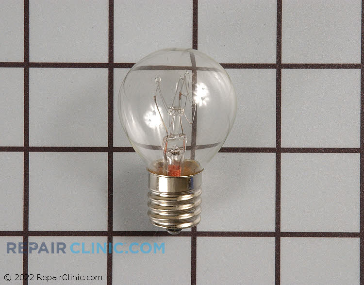 Light Bulb 3513602200      Alternate Product View