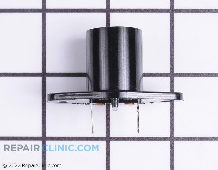 Light Socket 3513003000      Alternate Product View