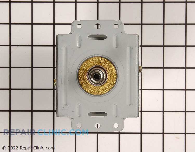 Magnetron 3518002200 Alternate Product View