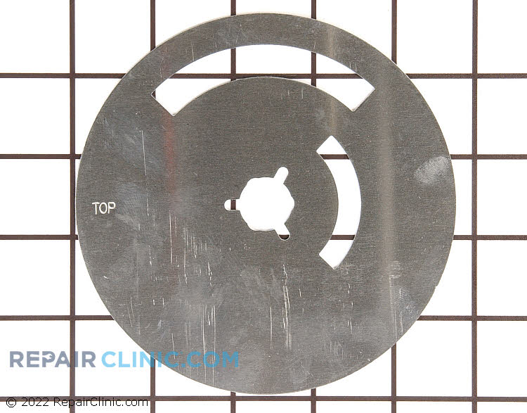 Stirrer Blade 3517100900      Alternate Product View