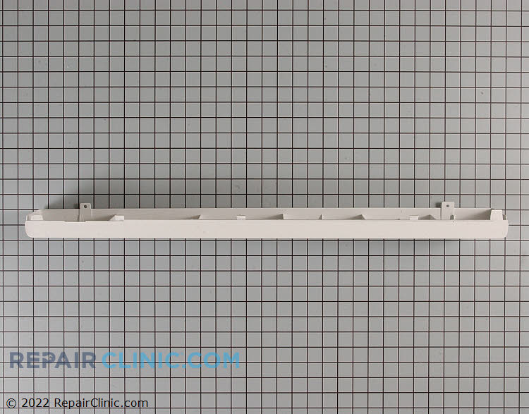 Vent Grille 3512400300      Alternate Product View