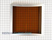 Door Assembly - Part # 1206678 Mfg Part # 51505307