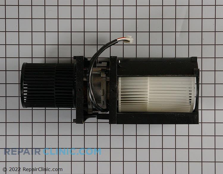 Exhaust Fan Motor 3964822000 Alternate Product View
