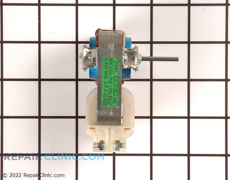 Fan Motor 3963822400      Alternate Product View