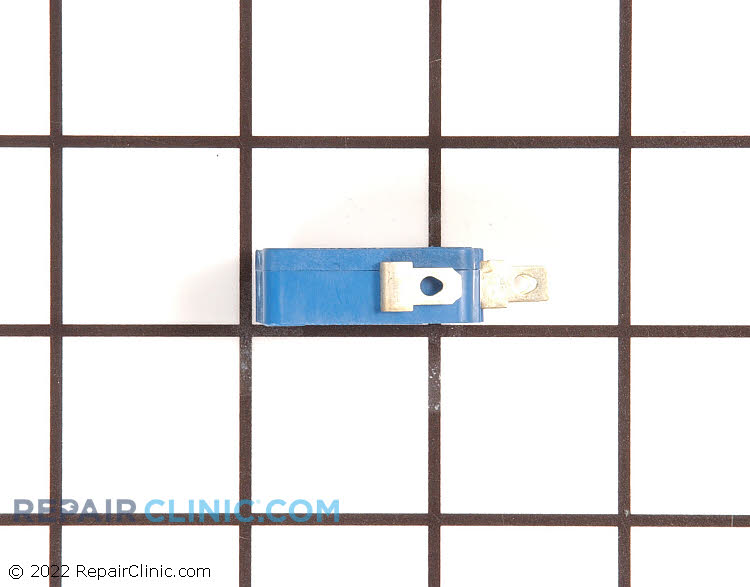 Micro Switch 4415A66910      Alternate Product View