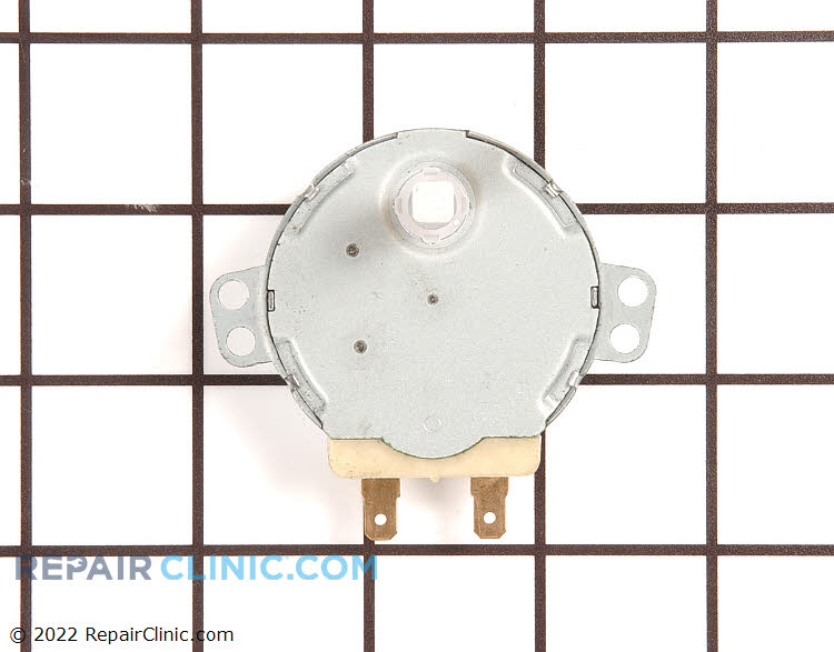 Stirrer Motor 3966820710      Alternate Product View
