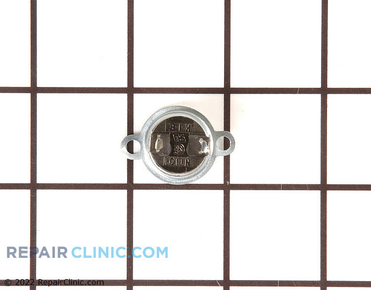 Thermostat 3518903800 Alternate Product View