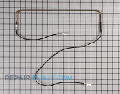 Defrost Heater Assembly - Part # 1206725 Mfg Part # C0507.4.3