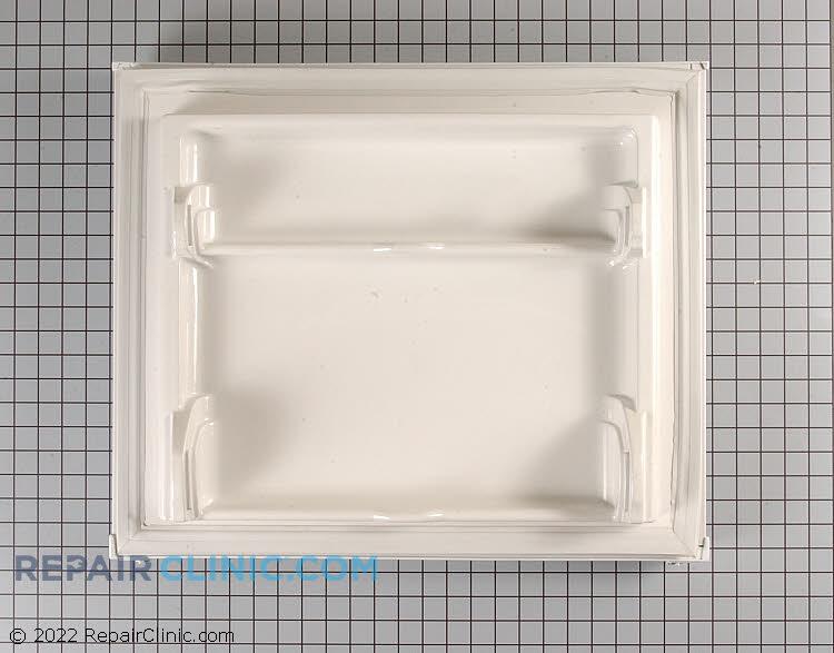 Door C0507.2.2/W Alternate Product View