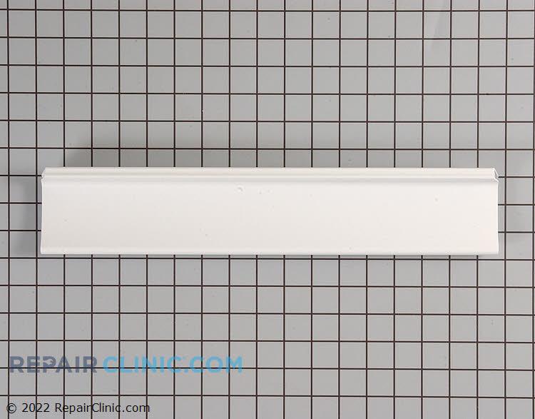 Door Shelf Bin C0507.5-11 Alternate Product View