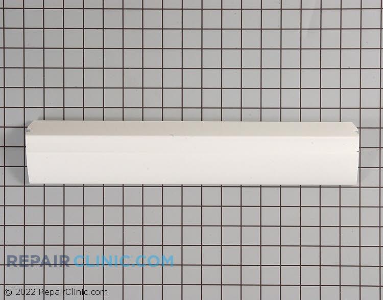 Door Shelf C0507.5-8 Alternate Product View