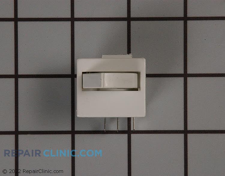 Door Switch C0472.4.11 Alternate Product View