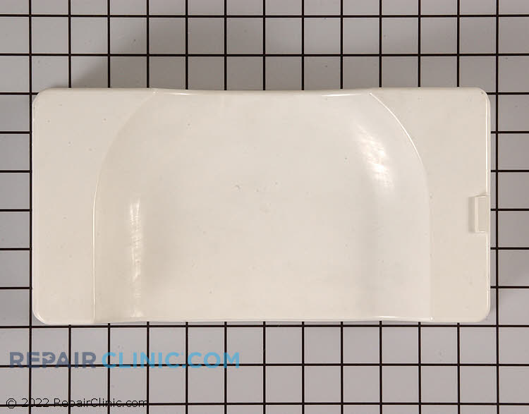 Drip Tray C0507.1-10      Alternate Product View