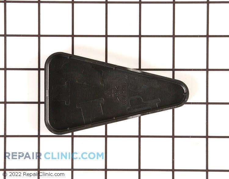 Hinge Cover C0507.1-1/B     Alternate Product View
