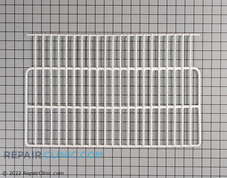 Wire Shelf 51527049 Alternate Product View
