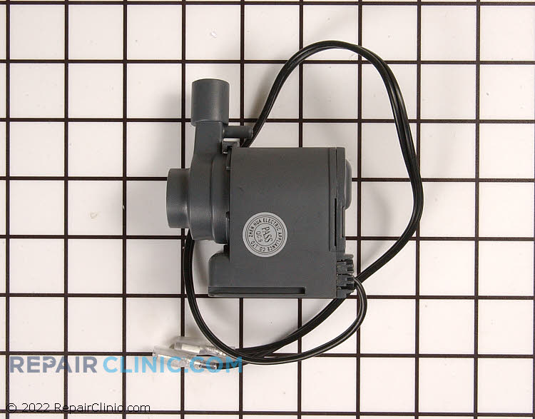 Circulation Pump HCI022          Alternate Product View