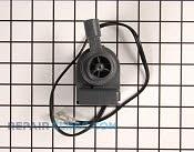Circulation Pump - Part # 1206775 Mfg Part # HCI022