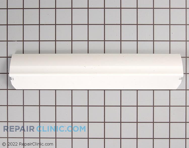 Door Shelf C0507.5-9       Alternate Product View