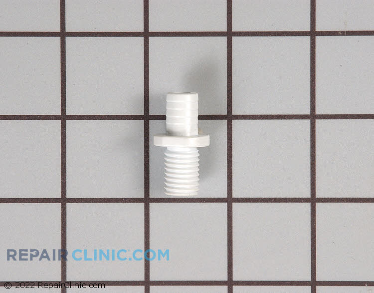 Drain Pipe HCI039          Alternate Product View