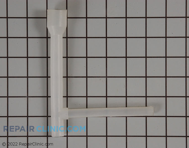 Water Supply Tube HCI028 Alternate Product View