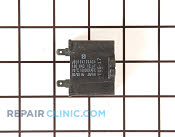 Capacitor - Part # 1206813 Mfg Part # MCCF10W-14