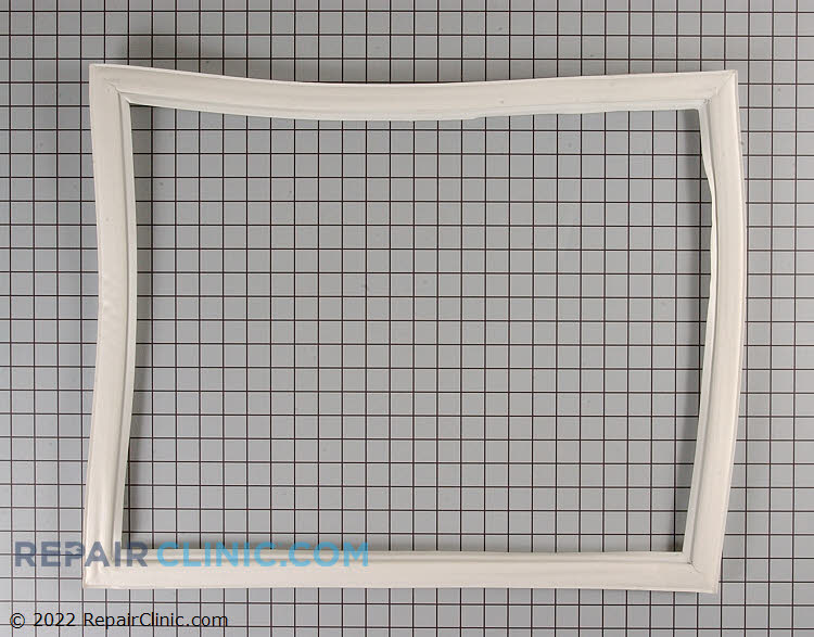 Door Gasket MCCF5WBX-01 Alternate Product View