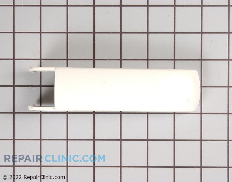 Hinge Cover MCCF5/7WBX-5 Alternate Product View