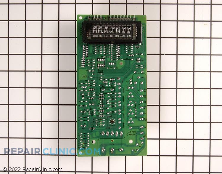 Main Control Board PKMPMSAE00      Alternate Product View