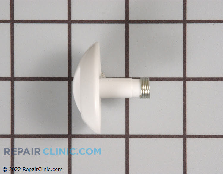 Thermostat Knob MCCF5/7WBX-43   Alternate Product View