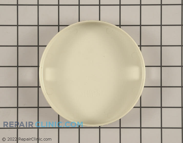 Cap AC-1350-09 Alternate Product View