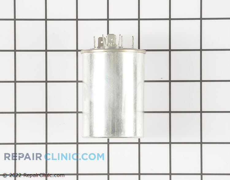 Capacitor AC-1400-27 Alternate Product View