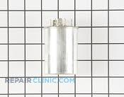 Capacitor - Part # 1216205 Mfg Part # AC-1400-27