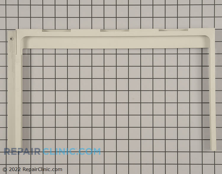 Curtain Frame AC-2950-81 Alternate Product View