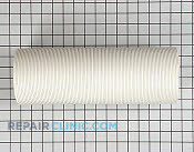 Hose - Part # 4813846 Mfg Part # WJ35X23750