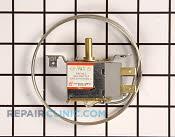 Temperature Control Thermostat - Part # 2692208 Mfg Part # 312180100017