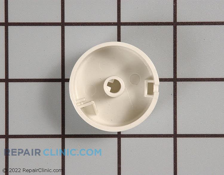 Thermostat Knob Q/MLKT-055 Alternate Product View