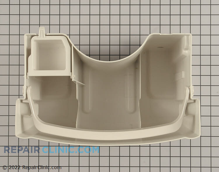 Water Bucket AC-0990-03 Alternate Product View