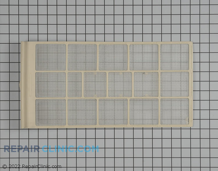 Air Filter AC-2800-36 Alternate Product View