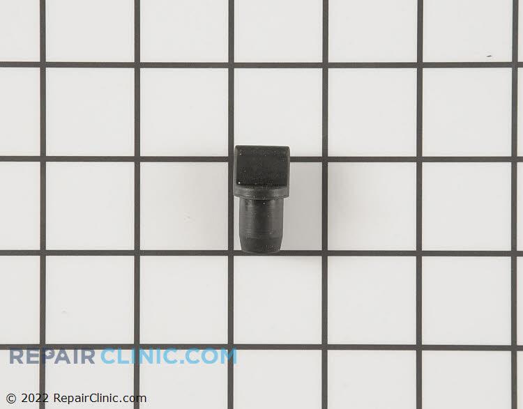 Cap AC-1950-52 Alternate Product View