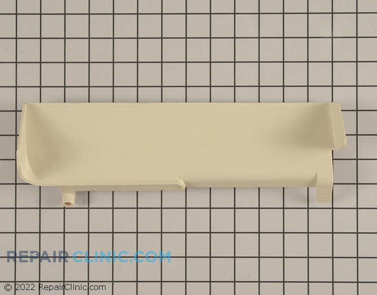 Divider Panel AC-5200-02 Alternate Product View