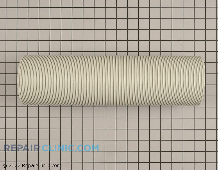 Exhaust Duct AC-3570-01 Alternate Product View