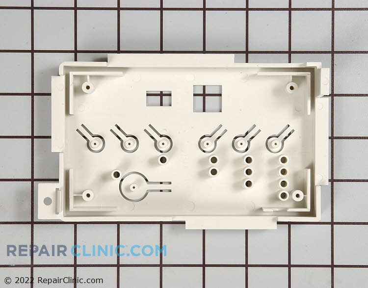 Control Panel AC-5200-249 Alternate Product View