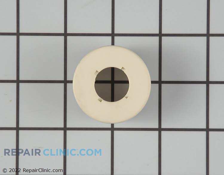 Plug AC-5310-16 Alternate Product View