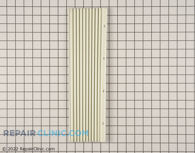 Window Side Curtain AC-5200-247 Alternate Product View