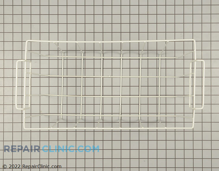 Basket RF-0300-20 Alternate Product View
